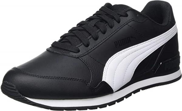 Puma ST Runner v2 Full L Sneaker Schuhe Turnschuhe 365277