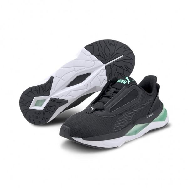 Puma LQDCELL SHATTER XT NC WN'S Fitnessschuhe Sneaker