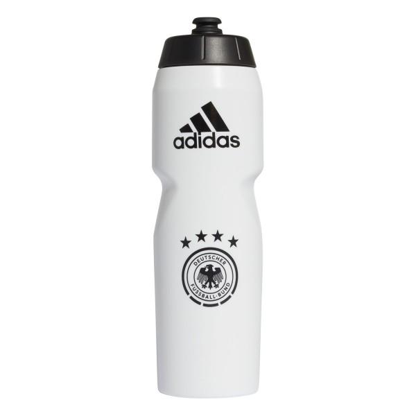 adidas DFB Bottle Teamsport Waterbottle Plastic 0,75 Liter Trinkflasche