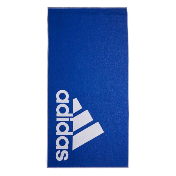 adidas adidas Performance Handtuch Swim Towel L / Handtuch