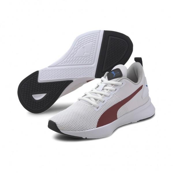 Puma Unisex Damen Kinder Flyer Runner Jr Sneakers Turnschuhe