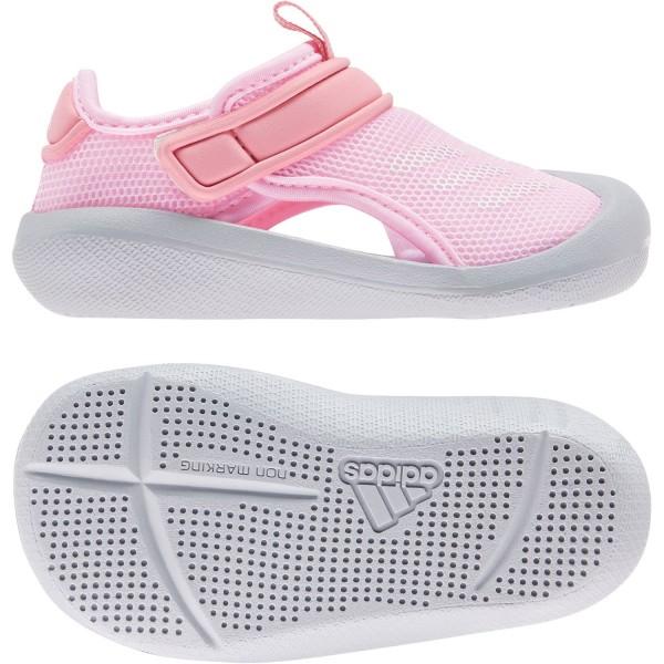 adidas Performance ALTAVENTURE CT I Kinder Wasserschuhe Sandale Freizeitschuhe