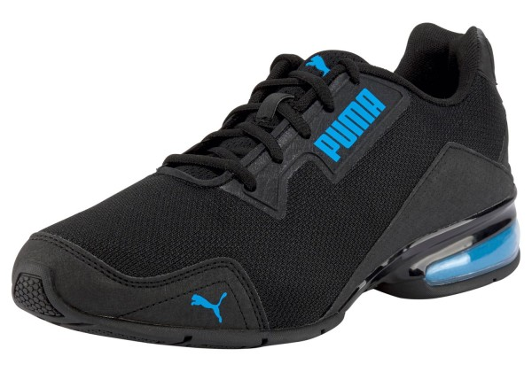 Puma Leader VT Tech Mesh Herren Fitnessschuhe Joggingschuhe Sneaker Laufschuhe
