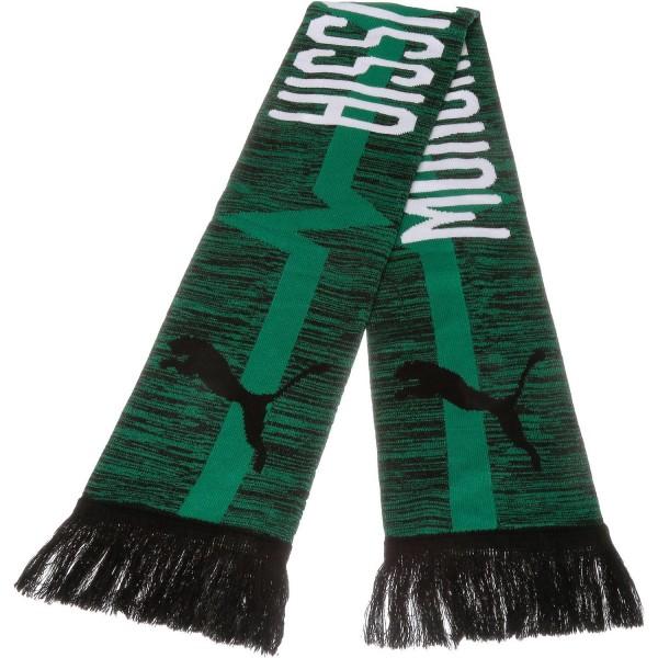 Puma BMG Borussia Mönchengladbach FAN SCHAL 053507