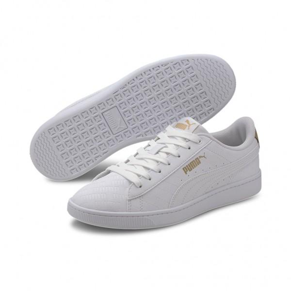 Puma VIKKY V2 SIG Damen Streetstyle Sneaker Clubwear