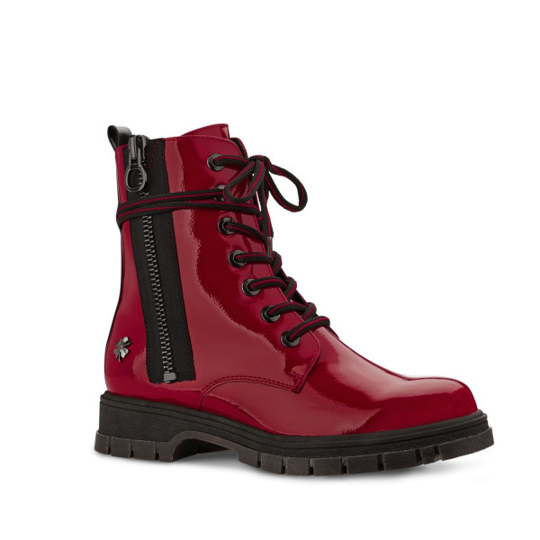 MARCO TOZZI by Guido Maria Kretschmer Fashion Damen Stiefelette Boots