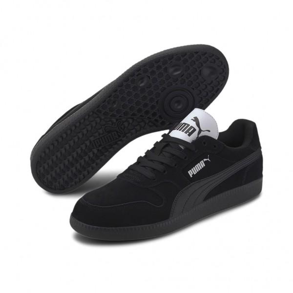 Puma Icra Trainer SD Retro Sneakers Schuhe