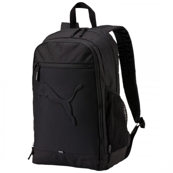PUMA Buzz Backpack / Rucksack 073581