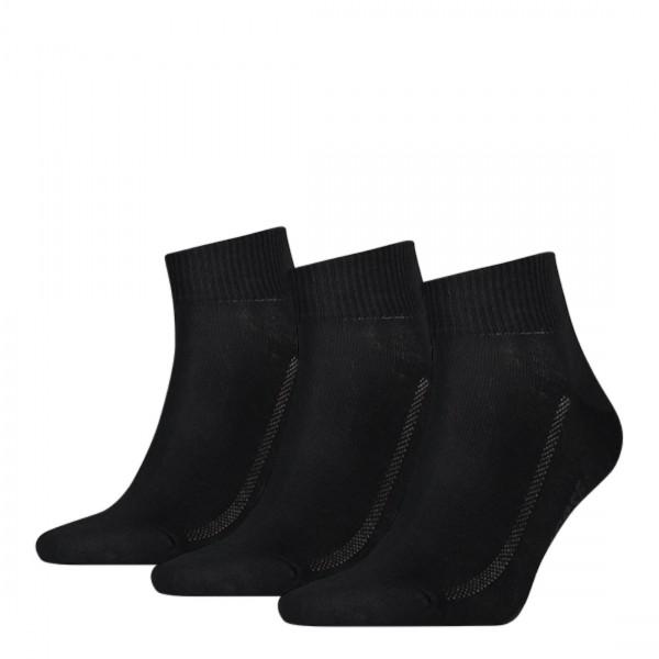 Levi´s 3-er-Pack Levis 168SF Mid Cut Socks 963023001