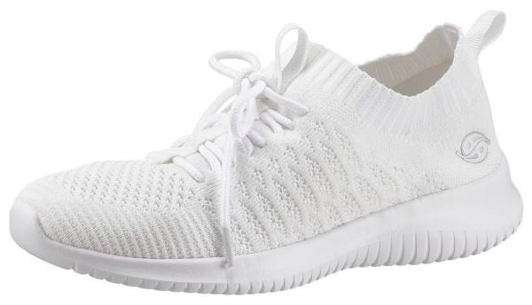 DOCKERS by Gerli Damen Slip-On Sneaker Schuhe
