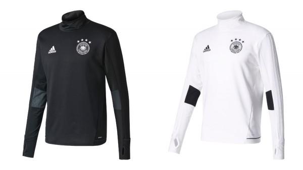 adidas Sport Essentials DFB TRAININGSSHIRT