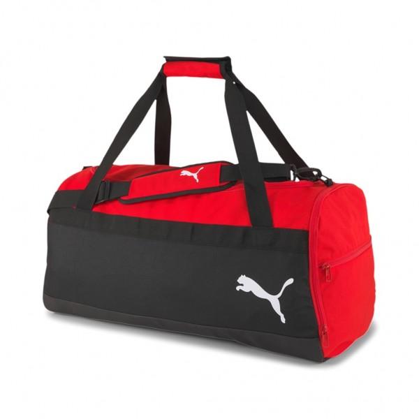 Puma Unisex teamGOAL 23 Teambag M / Tasche Sporttasche Trainingstasche