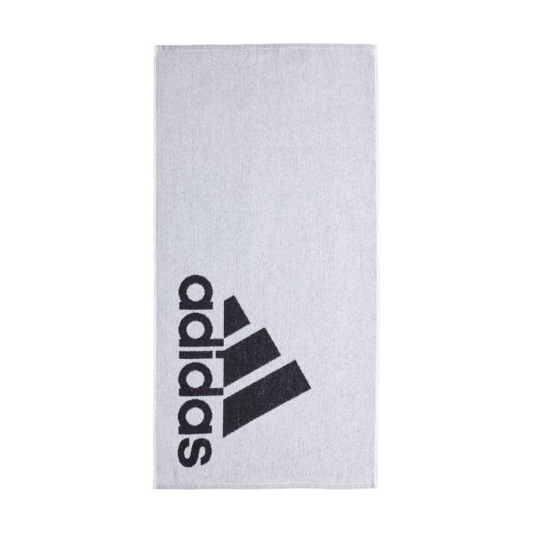 adidas adidas Performance Handtuch Swim Towel S / Handtuch