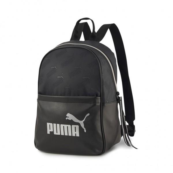 Puma Damen Cityrucksack Wmn Core Up Backpack Rucksack