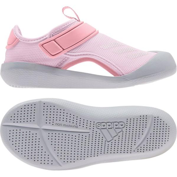 adidas Performance ALTAVENTURE CT C Kinder SLIP ON Wasserschuhe Sandale