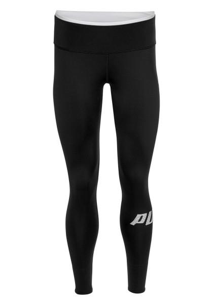 PUMA Damen Modern Sport Leggings Tight Funktionstights drycell