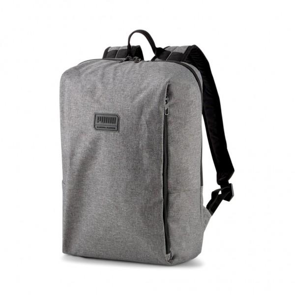 Puma Unisex City Backpack