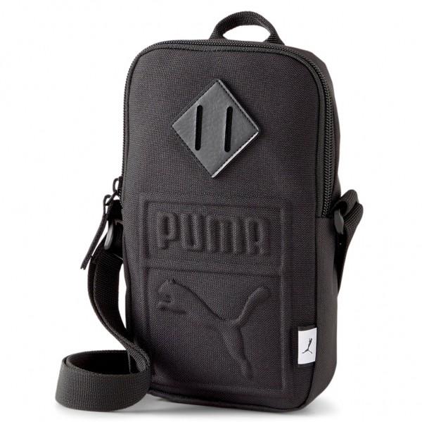 PUMA PUMA S Portable / Gürteltasche Schultertasche Umhängetasche