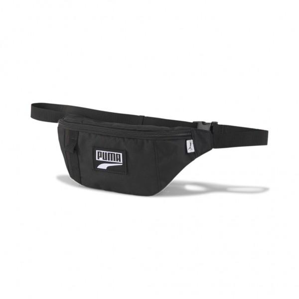 PUMA Deck Waist Bag / Gürteltasche Schultertasche Umhängetasche