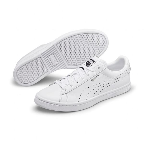 Puma Court Star NM Unisex Erwachsene Sneakers