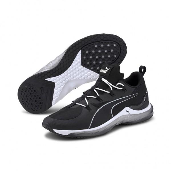 Puma LQDCELL Hydra Herren Fitnessschuhe Sneaker