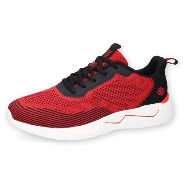 Dockers by Gerli Herren Sportiver Sneaker Low Top