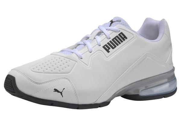 Puma Leader VT Tech Herren Fitnessschuhe Joggingschuhe Sneaker