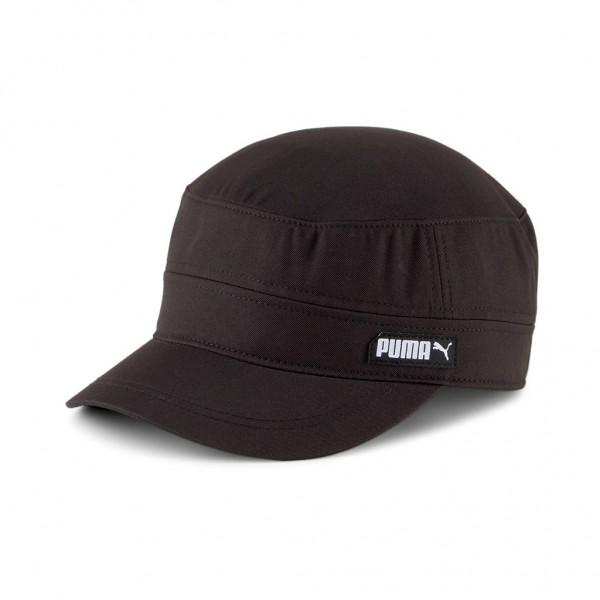 PUMA Unisex Military Cap / Mütze